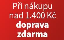 https://kotanyishop.cz/o-nakupu/
